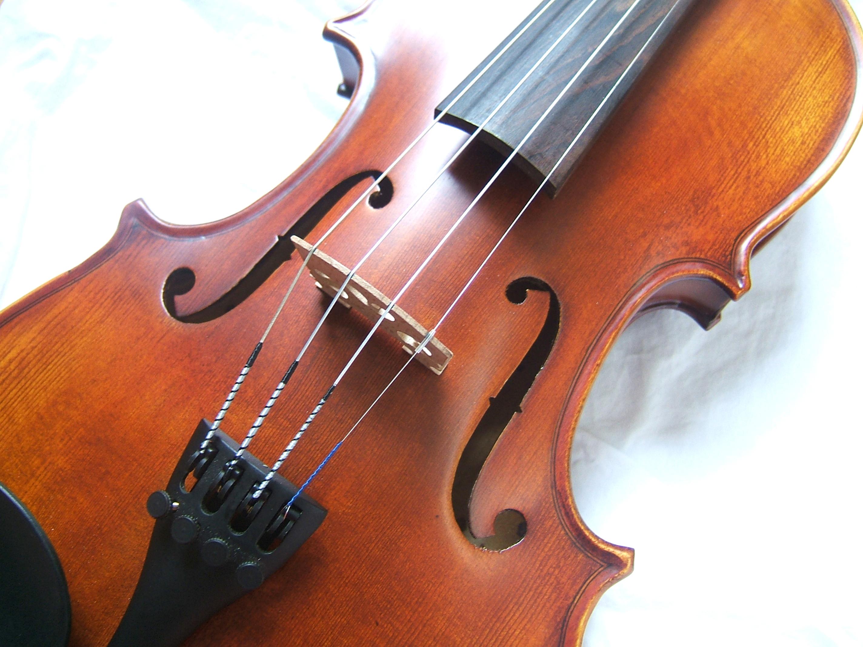 A tu per tu con la musica classica una storia di vita un for Musica classica