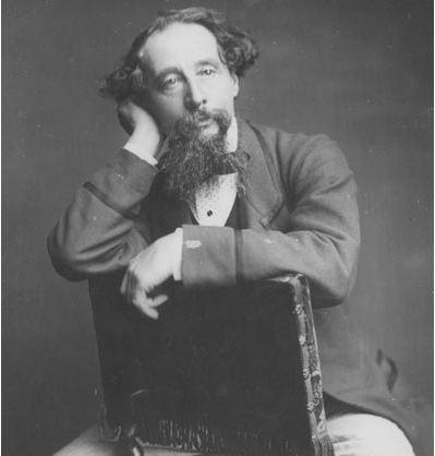 Charles Dickens, uno dei più importanti romanzieri di tutti i tempi compie 200 anni