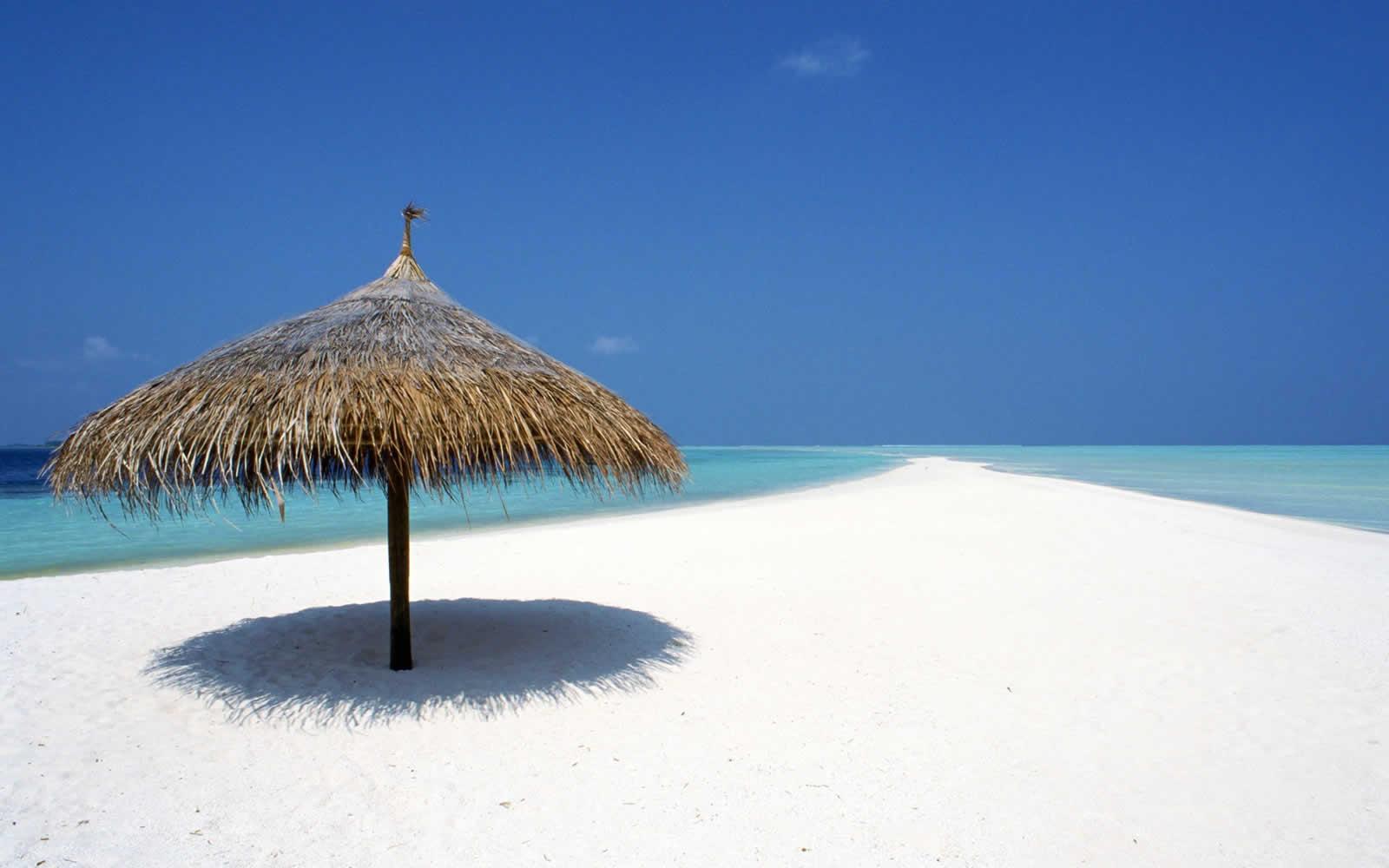 vacanze estive 2012 all 39 insegna del low price dal 79