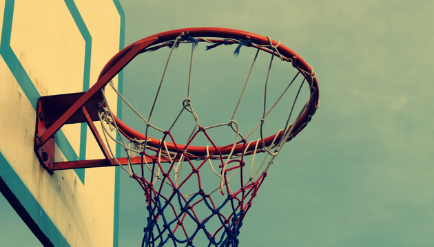 IES Pisa Basket