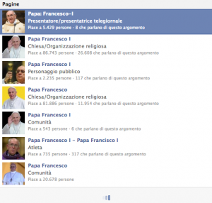 papa-francesco-facebook