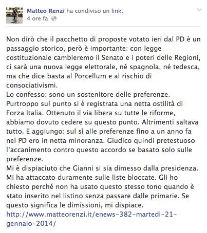 post-renzi-facebook