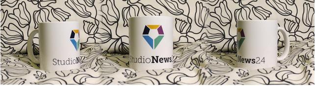 Tazze Studionews24
