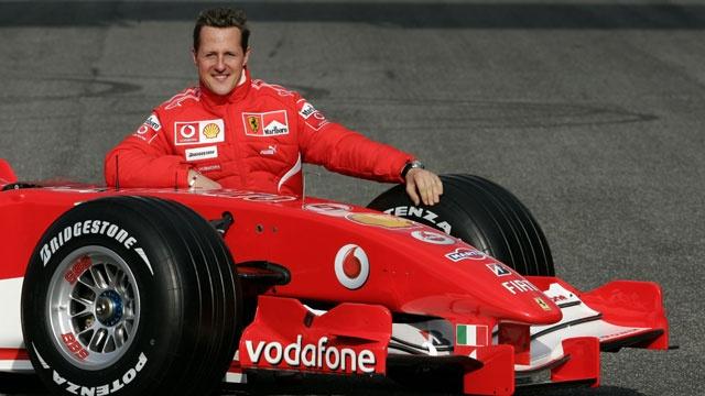 Michael-Schumacher-fuori-dal-coma