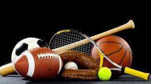 sport più costosi del mondo